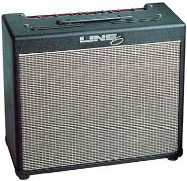 Line6 Flextone II Plus