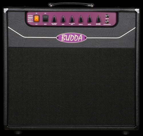 Budda Superdrive 30 Series 2