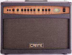 Crate DX 212