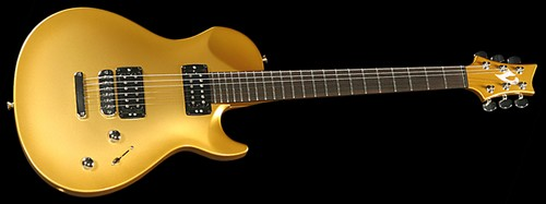 Vigier GV Rock