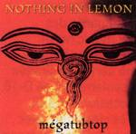 Nothing In Lemon