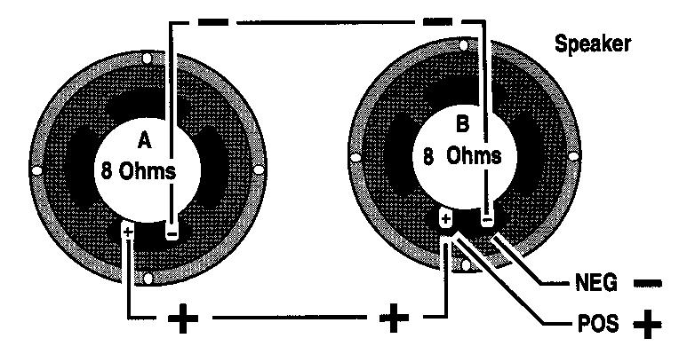 branchement marshall jcm 800 sur baffle harley benton g212 vintage forum amplification. Black Bedroom Furniture Sets. Home Design Ideas